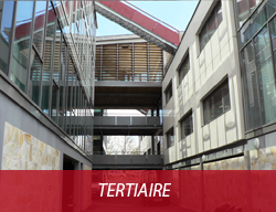 Actualit s r f rences cetrac for Arch immobilier rennes